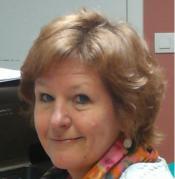 Médecin généraliste Dr. Cathérine Vryens